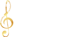 Bel Events